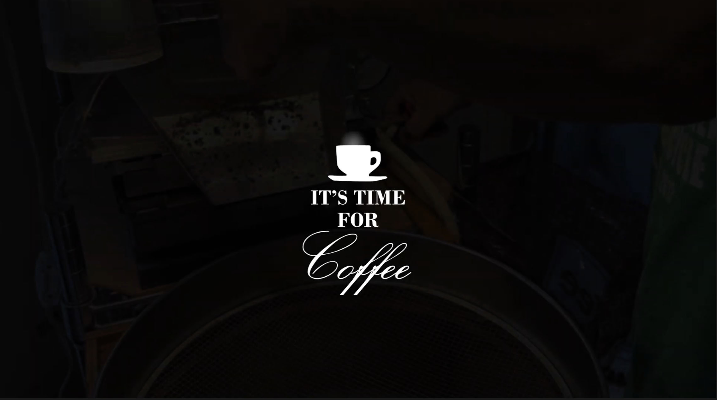 野川台コーヒー